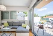 Accommodation Hvar, Apartment Mamic 1