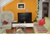 Accommodation Hvar, Apartment Bodlovic