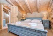 Accommodation Hvar, Villa Miranda