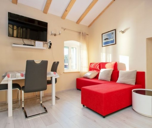 Accommodation Hvar, Studio Dinka 1