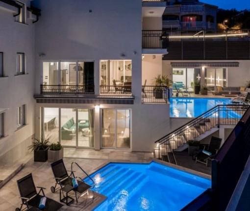 Accommodation Hvar, Apartment Mislav-a1
