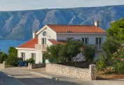 Accommodation Hvar, Luxury villa M