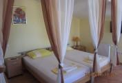 Accommodation Hvar, Holiday house Zeljko