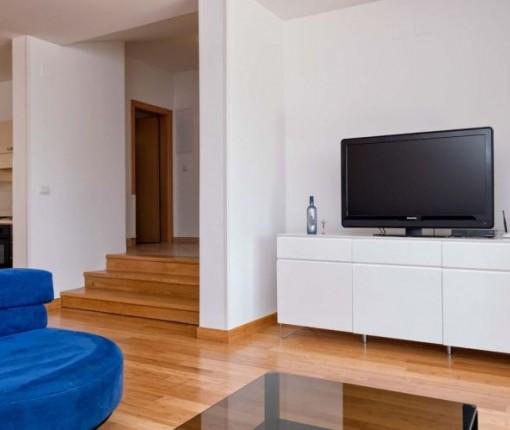 Accommodation Hvar, Apartment Hvar