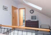 Accommodation Hvar, Villa Brusje