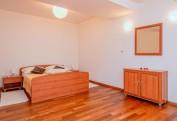 Accommodation Hvar, Holiday home Svirce
