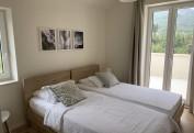 Accommodation Hvar, Villa Anouk