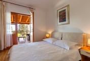 Accommodation Hvar, Villa Dane