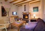 Accommodation Hvar, Villa Pitve