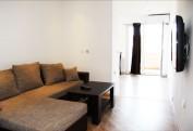 Accommodation Hvar, Apartment Peter