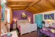 Accommodation Hvar, Villa Hora