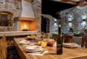 Accommodation Hvar, Villa Ploca