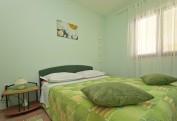 Accommodation Hvar, Apartment Zlata