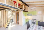 Accommodation Hvar, Studio Dinka 1
