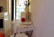 Accommodation Hvar, Studio Lotti