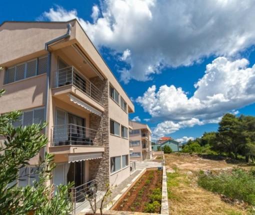 Accommodation Hvar, Apartment Stari Grad 1