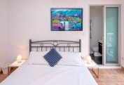 Accommodation Hvar, Holiday home Sviracina