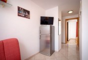 Accommodation Hvar, Apartment Tanco