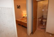 Accommodation Hvar, Apartment Dol