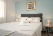 Accommodation Hvar, Holiday home Belina