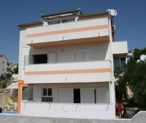 Accommodation Hvar, Holiday house Zeljko