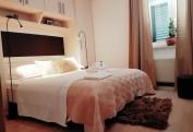 Accommodation Hvar, Villa Alea
