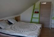 Accommodation Hvar, House Stari Grad