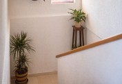 Accommodation Hvar, Apartman Flora