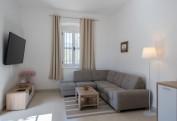 Accommodation Hvar, Apartment Marina