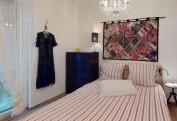 Accommodation Hvar, Carpe Diem