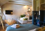 Accommodation Hvar, The Penthouse