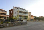 Accommodation Hvar, Villa Patricija