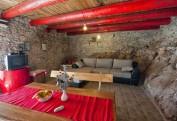 Accommodation Hvar, Robinson Bartul