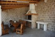 Accommodation Hvar, Villa Dora