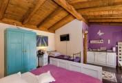 Accommodation Hvar, Holiday home Hora