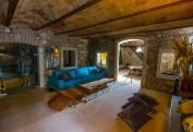 Accommodation Hvar, Villa Jelsa