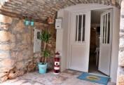 Accommodation Hvar, Mia Casa