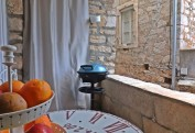 Accommodation Hvar, Mia Casa