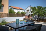 Accommodation Hvar, Holiday home Belina